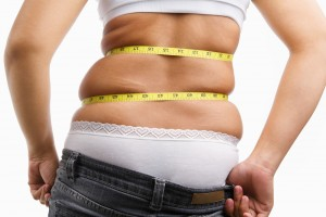 Weight Loss inch loss