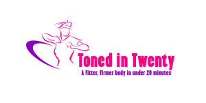 toned_in_twenty2